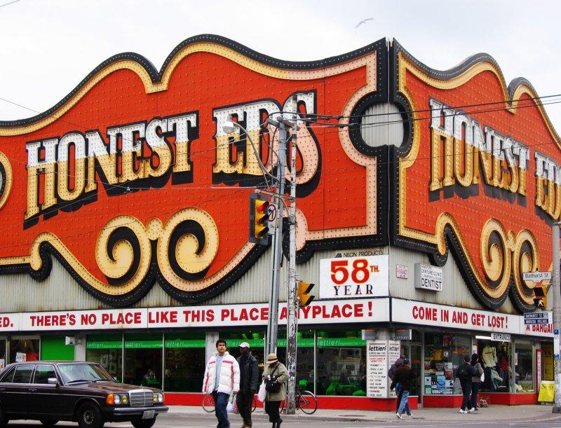honest-eds-store