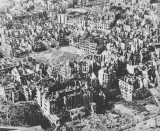 800px-Destroyed_Warsaw,_capital_of_Poland,_January_1945