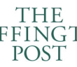 huffington_post_logo-2