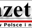 DZISIAJ Gazeta_logo_2014