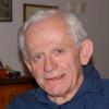 Jerzy Klechta