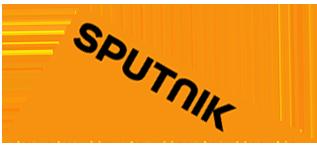sputnik_logo
