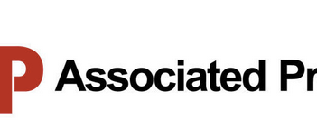 Associated_Press_logo-2