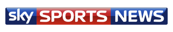 sky-sports-news-UK-logo