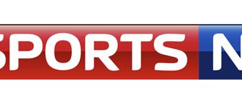 sky-sports-news-UK-logo