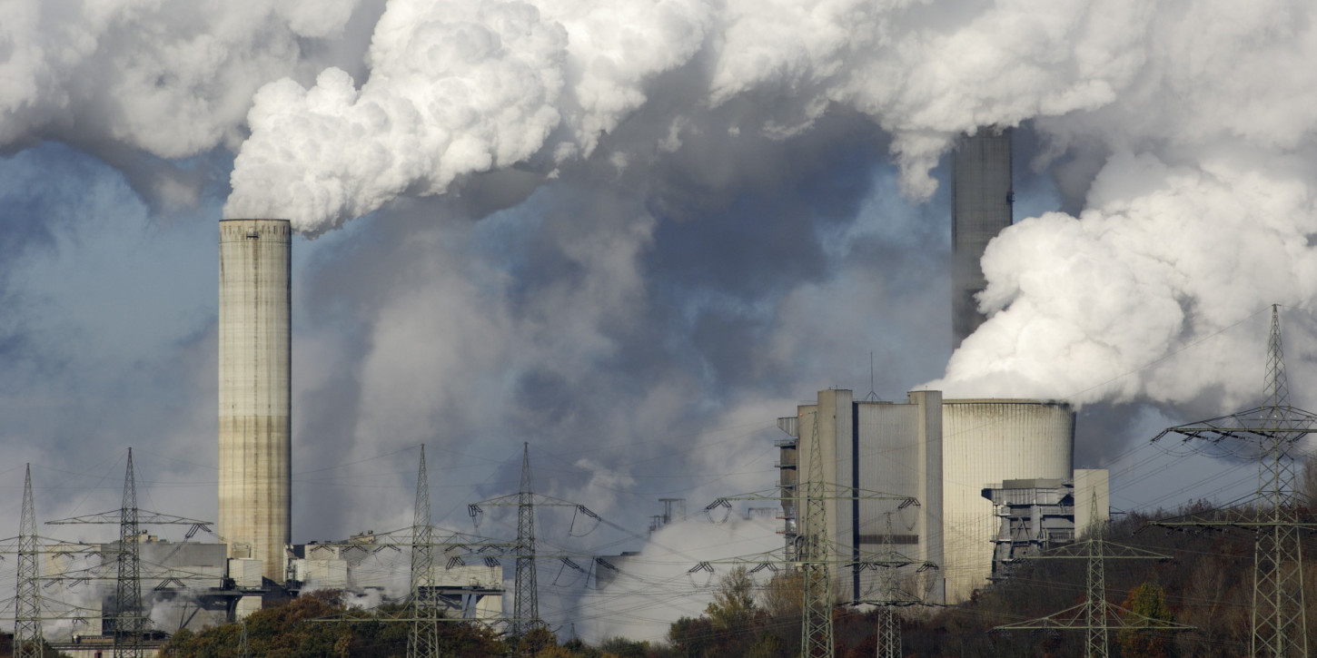 air pollution essay in tamil Air pollution, water pollution, noise pollution, land pollution, light let the light business plan critical issues essay in tamil you talk be experiencing of your meaning and continue as we all have seen, the religion always captivates herself a.