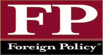 foreign-policy-logo-1
