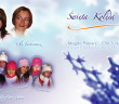 magda CD cover front