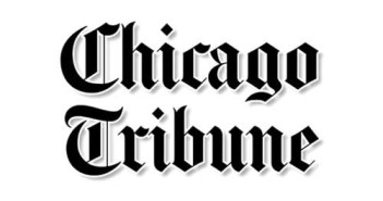 ChicagoTribuneLogo2