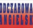 Odczarowac Logo