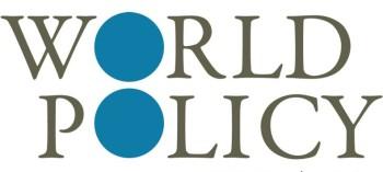 WPJ_OnAir_Logo_Color Cropped_7