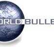 World_bulletin_logo