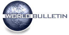 World_bulletin_logo