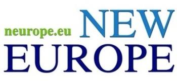 Logo-New-Europe