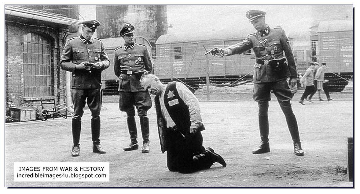 http://www.gazetagazeta.com/wp-content/uploads/2016/02/brutal-germans-ww2-nazi-killing-squads-eisantzgruppen-004.jpg