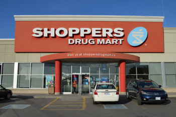 Shoppers drug mart photo printing