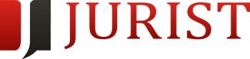 jurist_logo
