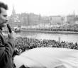 Bydgoszcz, 1981-03-20.