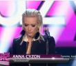 Ania Cyzon