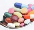 19-diet-pills