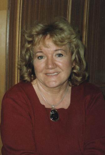 Aleksandra Ziółkowska-Boehm