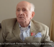 Franciszek Paslawski
