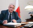 Minister_Witold_Waszczykowski