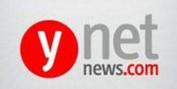 ynet_news