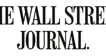 The-Wall-Street-Journal-Logo2