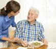 Area-Homecare-inhome-program1