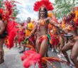 Caribbean Carnival 2015