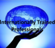 internationally-trained-professionals