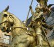 pomnik-konny-joanny-darc-w-nowym-jorku