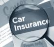car-insurancees