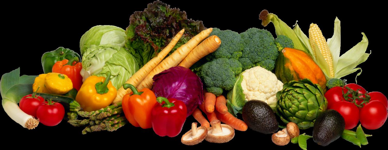 sk u0105d pochodz u0105 nasze warzywa Fruits and Vegetables Coloring Pages Fruits and Vegetables Clip Art Transparent