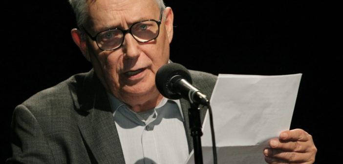 Niezapomniany poeta, artysta Wojciech Młynarski nie żyje – posłuchajmy, obejrzyjmy
