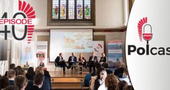 Polscy studenci w Anglii działają razem