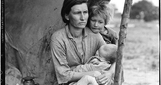 Matkom w Dzień Matki – inaczej