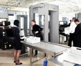 Ostrzejsze kontrole do USA na lotniskach