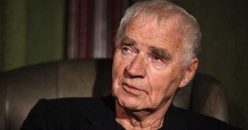 Zmarł Janusz Głowacki – dramaturg, prozaik, felietonista