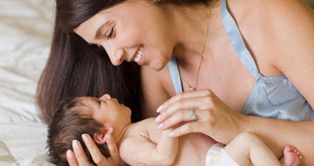 Zmiany w zasiłkach dla rodziców