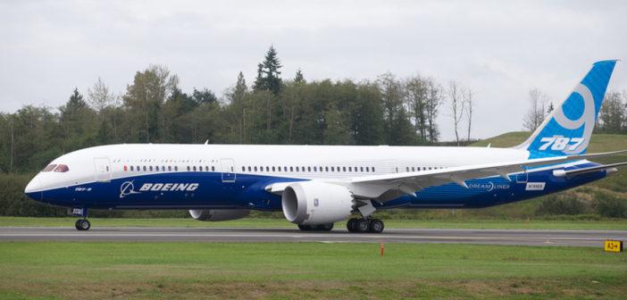 Większe Dreamlinery LOT-u do Kanady i USA