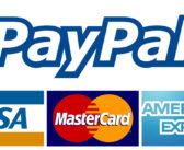 PayPal przekaże dane kanadyjskiemu fiskusowi – CRA