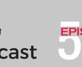 Nowy odcinek już jest od niedzieli – POLcast Episode 52