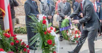 Wniosek o uznanie zbrodni katyńskiej za ludobójstwo