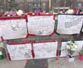 Najnowsze informacje o tragedii w Toronto (3)