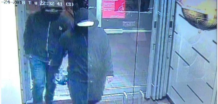 Eksplozja w restauracji w Mississaudze – są ranni