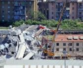 NOWE ZDJĘCIA – Tragedia we Włoszech – 39 ofiar, zaginieni (uaktualniane)