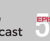 POLcast – nowy sierpniowy odcinek 56