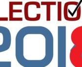 Wybory lokalne – co trzeba wiedzieć?